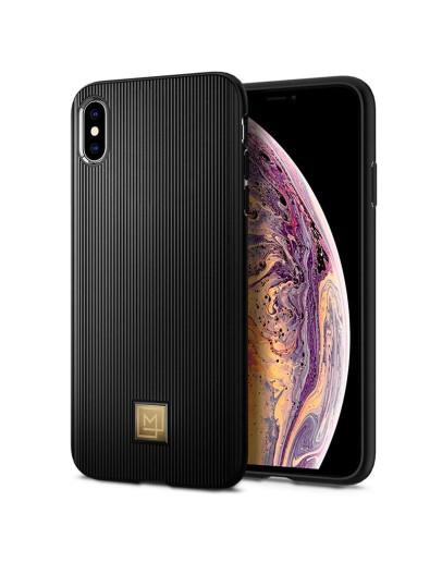 iPhone X/XS Case LA MANON Classy