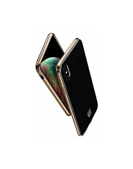 iPhone XS Max Case La Manon ETUI