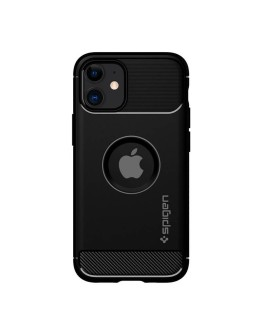 iPhone 12 mini Case Rugged Armor