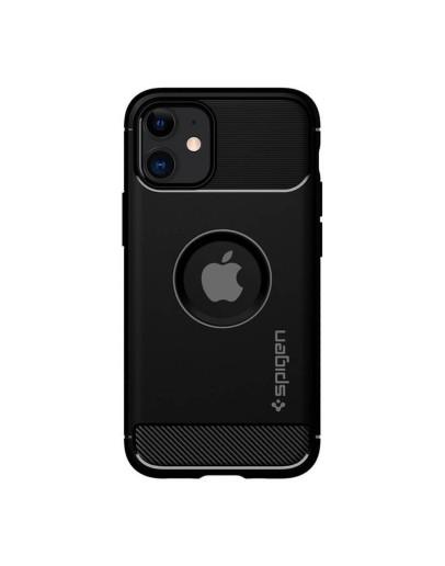 iPhone 12 mini Case Rugged Armor