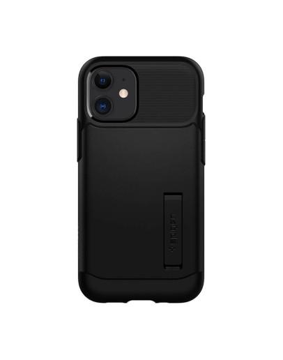 iPhone 12 mini Case Slim Armor