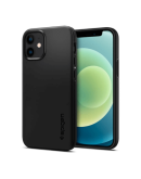 iPhone 12 mini Case Thin fit