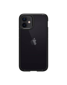 iPhone 12 mini Case Ultra Hybrid