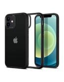 iPhone 12 mini Case Ultra Hybrid