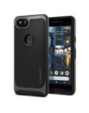 Google Pixel 2 Case Neo Hybrid