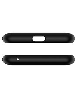 Google Pixel 3 XL Case Slim Armor