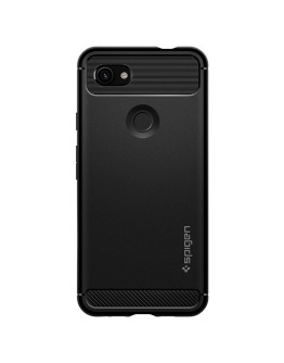 Google Pixel 3a XL Case Rugged Armor