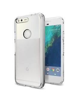 Google Pixel Case Ultra Hybrid