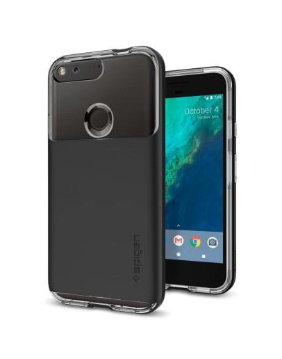 Google Pixel XL Case Neo Hybrid Crystal