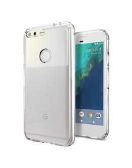 Google Pixel XL Case Ultra Hybrid