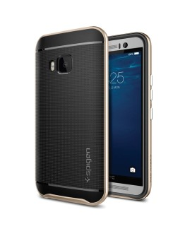 HTC One M9 Case Neo Hybrid
