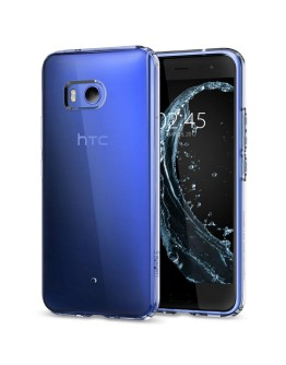 HTC U 11 Case Liquid Crystal
