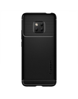 Mate 20 Pro Case Rugged Armor