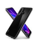 Huawei P30 Lite Case Ultra Hybrid