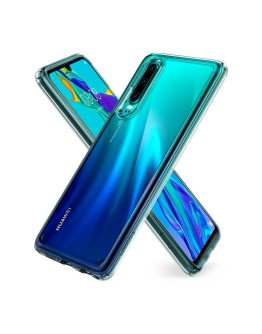 Huawei P30 Case Ultra Hybrid