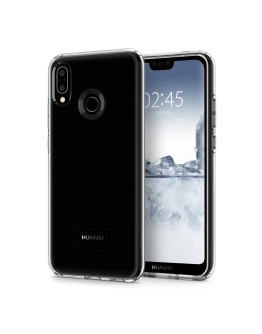 Huawei Nova 3e / P20 Lite Case Liquid Crystal