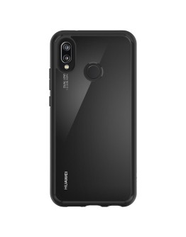 Huawei Nova 3e / P20 Lite Case Ultra Hybrid