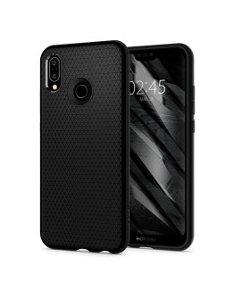 Huawei Nova 3e / P20 Lite Case Liquid Air