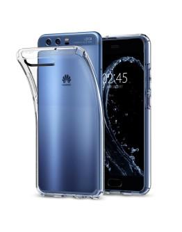 Huawei P10 Case Liquid Crystal