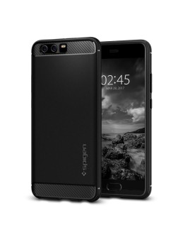 Huawei P10 Case Rugged Armor