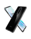 OnePlus 8 Case Ultra Hybrid