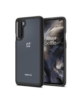 Spigen OnePlus Nord Case Ultra Hybrid