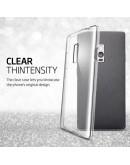 One Plus 2 Liquid Crystal Case