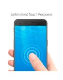 OnePlus 5 Screen Protector Film Neo Flex ( 2pcs )