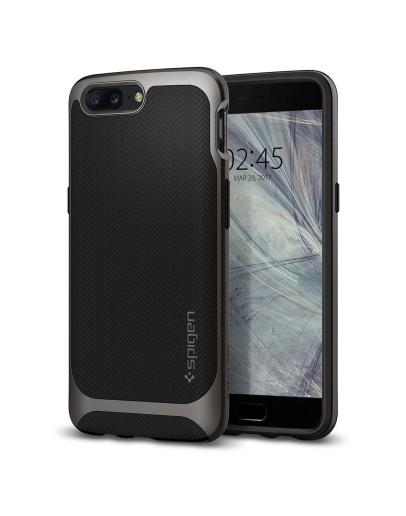 OnePlus 5 Case Neo Hybrid