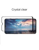 OnePlus 6T Full Cover GLASS Screen Protector