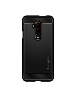 OnePlus 7T Pro Case Rugged Armor