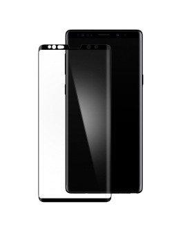 Galaxy Note 9 Screen Protector GLAS.tR Curved