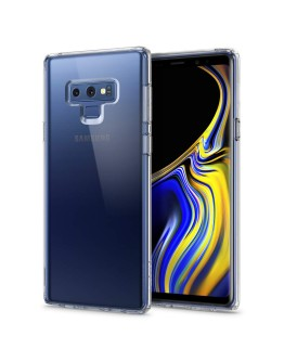Galaxy Note 9 Case Ultra Hybrid