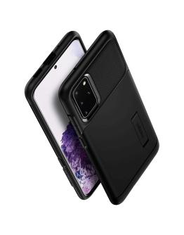 Galaxy S20 Plus  Case Slim Armor