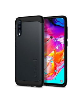 Galaxy A70 Case Slim Armor