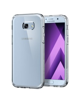 Galaxy A7 (2017) Case Ultra Hybrid