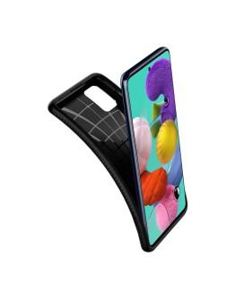 Galaxy A51 Case Liquid Air