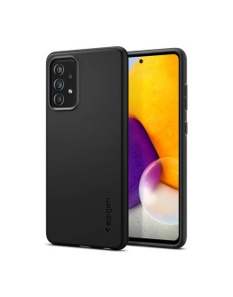 Spigen Galaxy A72 Case Thin Fit