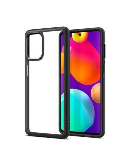 Spigen Galaxy M62 Case Ultra Hybrid
