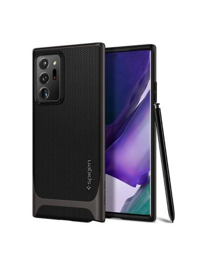 Galaxy Note 20 Ultra Case Neo Hybrid