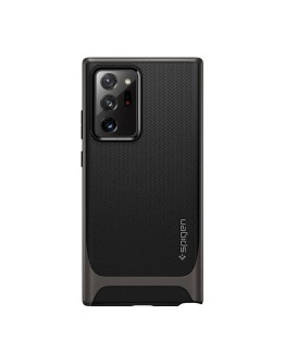 Galaxy Note 20 Ultra Case Neo Hybrid