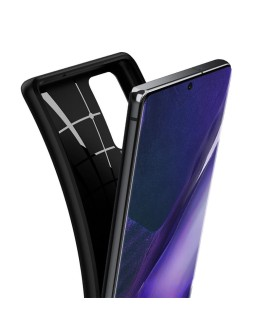 Galaxy Note 20 Case Core Armor
