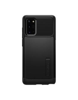 Galaxy Note 20 Case Slim Armor