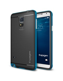 Galaxy Note 4 Case Neo Hybrid