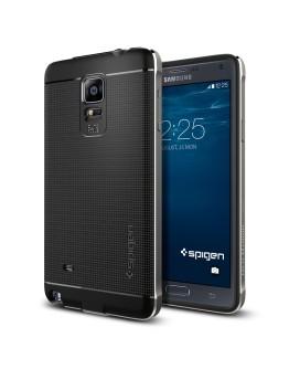 Galaxy Note 4 Case Neo Hybrid