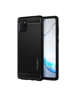 Galaxy Note10 Lite Case Rugged Armor