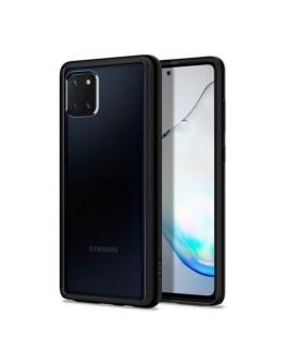 Galaxy Note 10 Lite Case Ultra Hybrid
