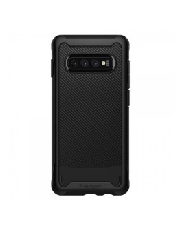 Galaxy S10 Plus Case Hybrid NX
