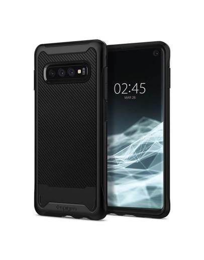 Galaxy S10 Plus Case Hybrid NX