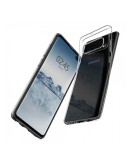 Galaxy S10 Plus Case Crystal Flex